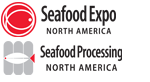 Seafood Expo North America and Seafood Processing North America