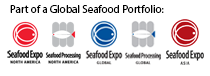 Part of a Global Seafood Portfolio